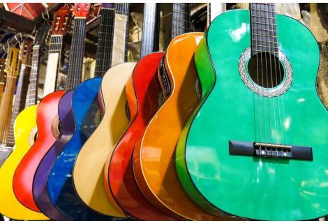 d6e0ecce2a Secondhand Instruments