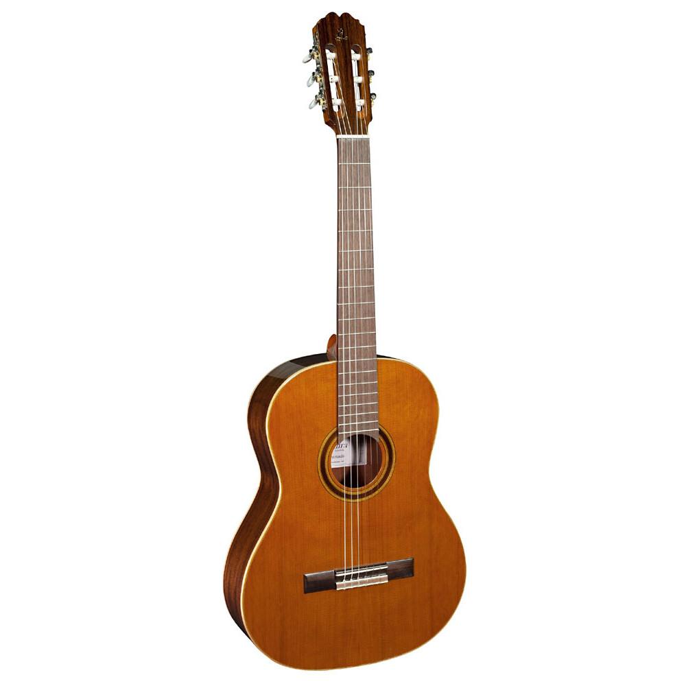 Admira Granada Classical Guitar, Full Size