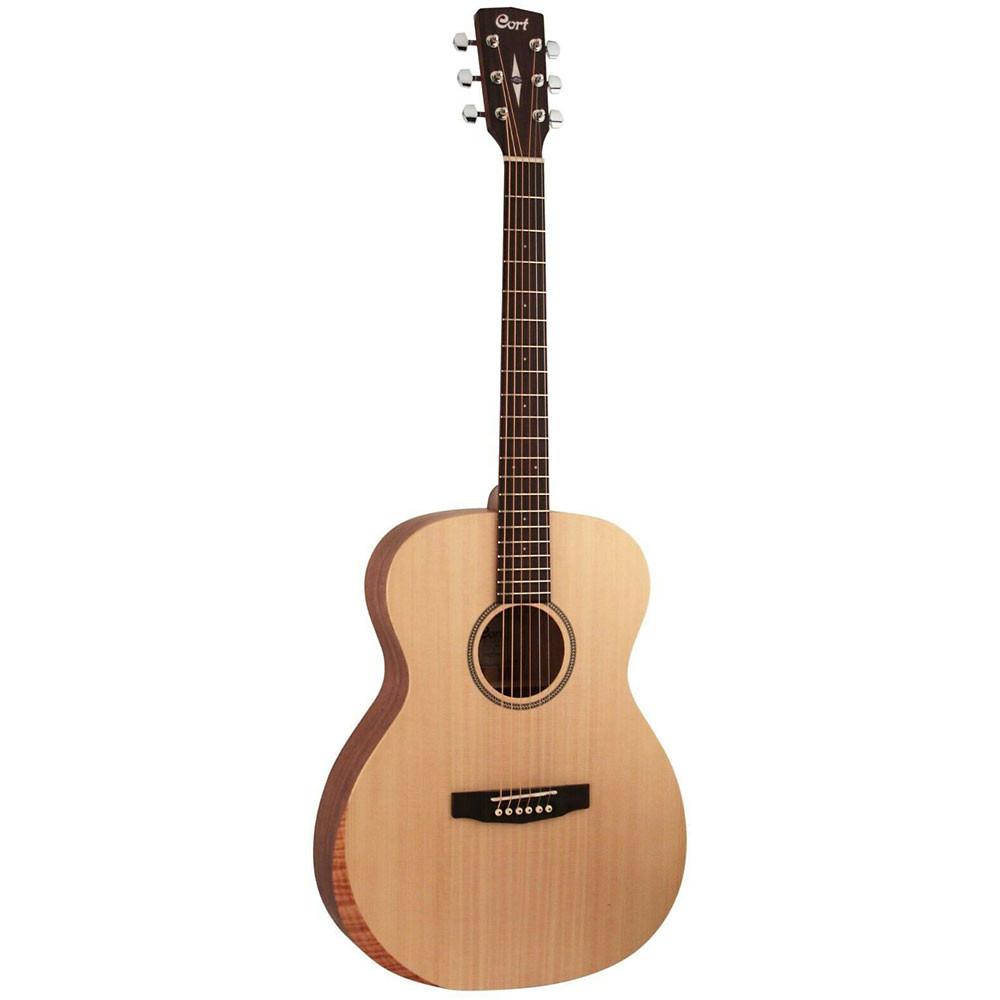 Cort LUCE Luce Acoustic Guitar