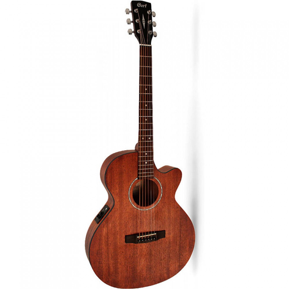 Cort GA-MEDX Grand Regal MEDX Guitar