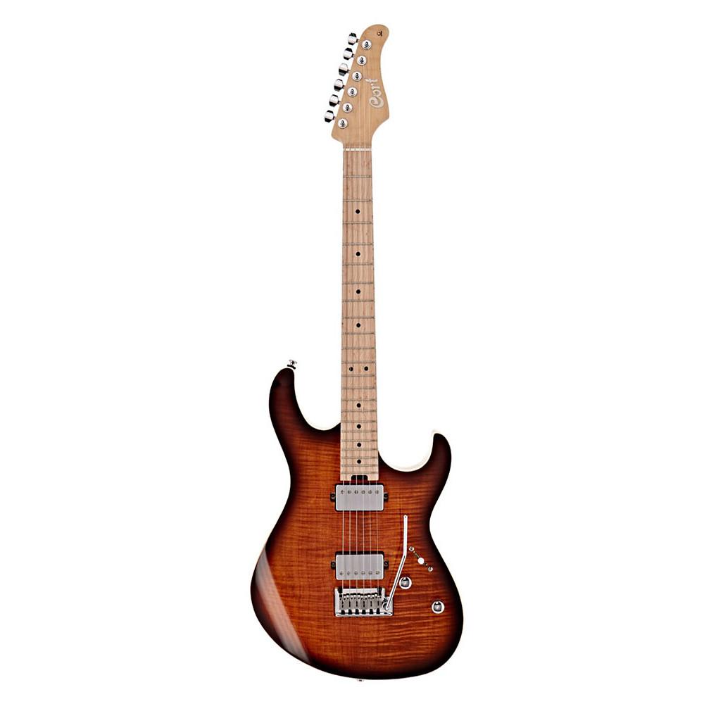 Cort G290-Fat G290 FAT Electric Guitar