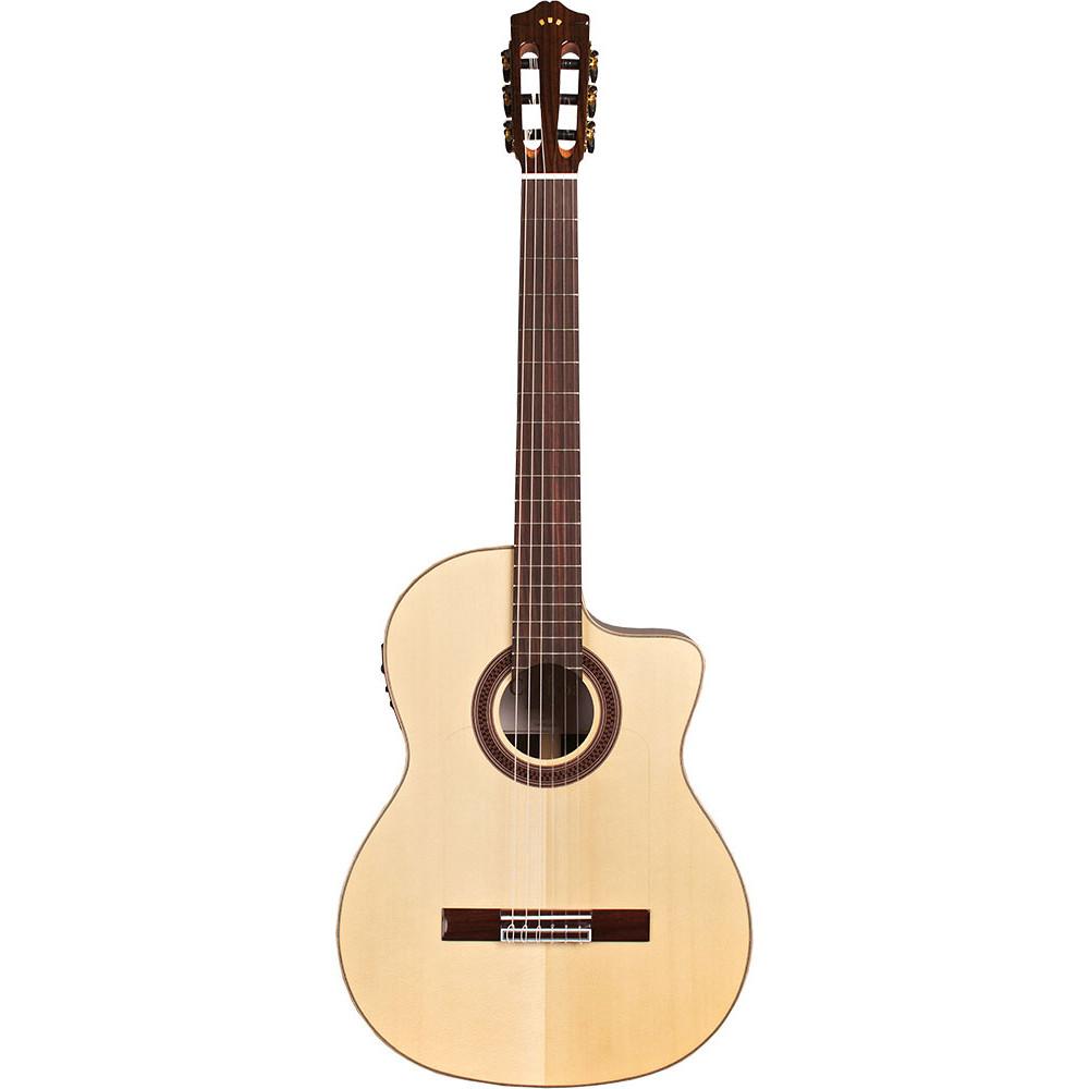 Cordoba GK Studio Classic Guitar. Ltd Edition