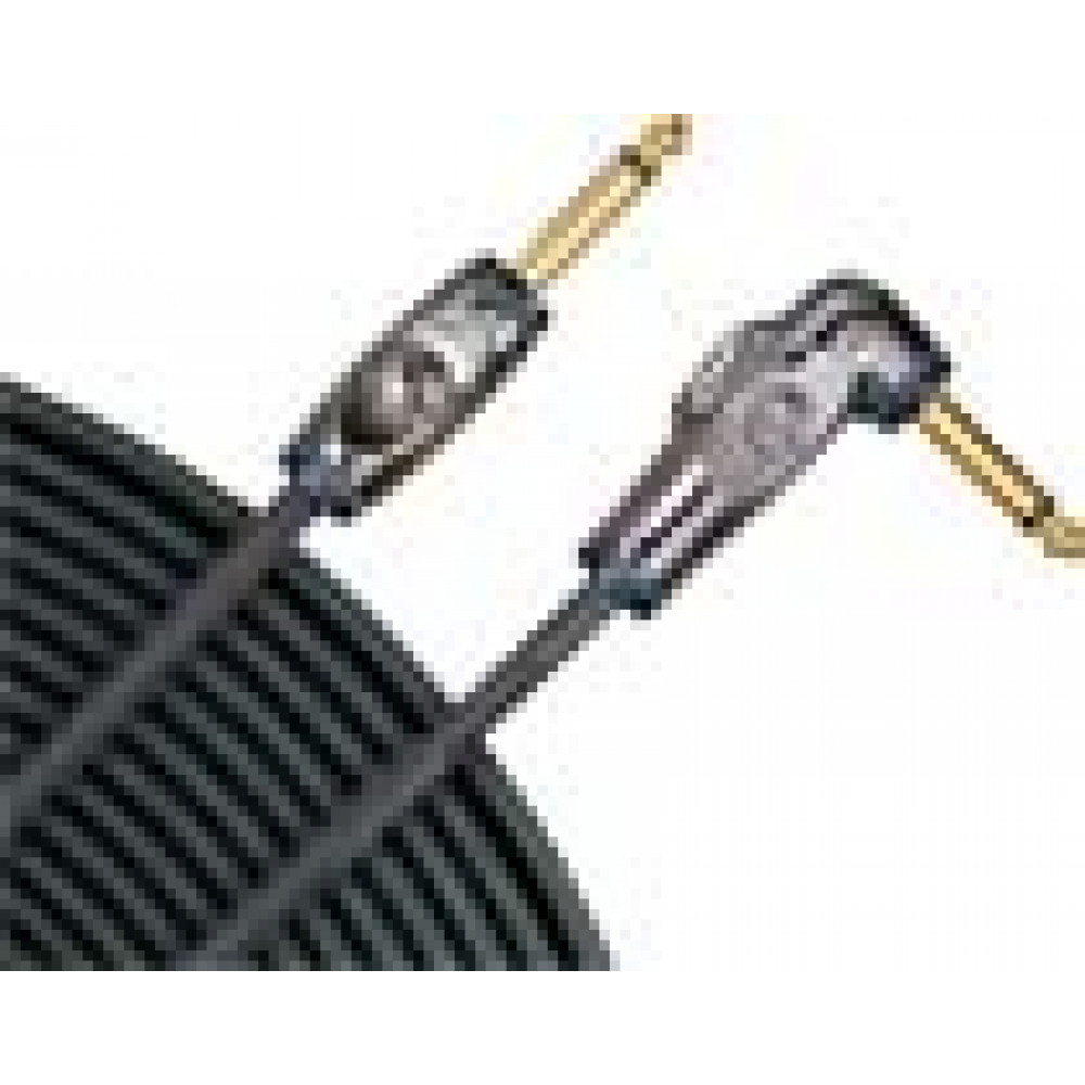 Planet Waves The Circuit Breaker Cable 10ft