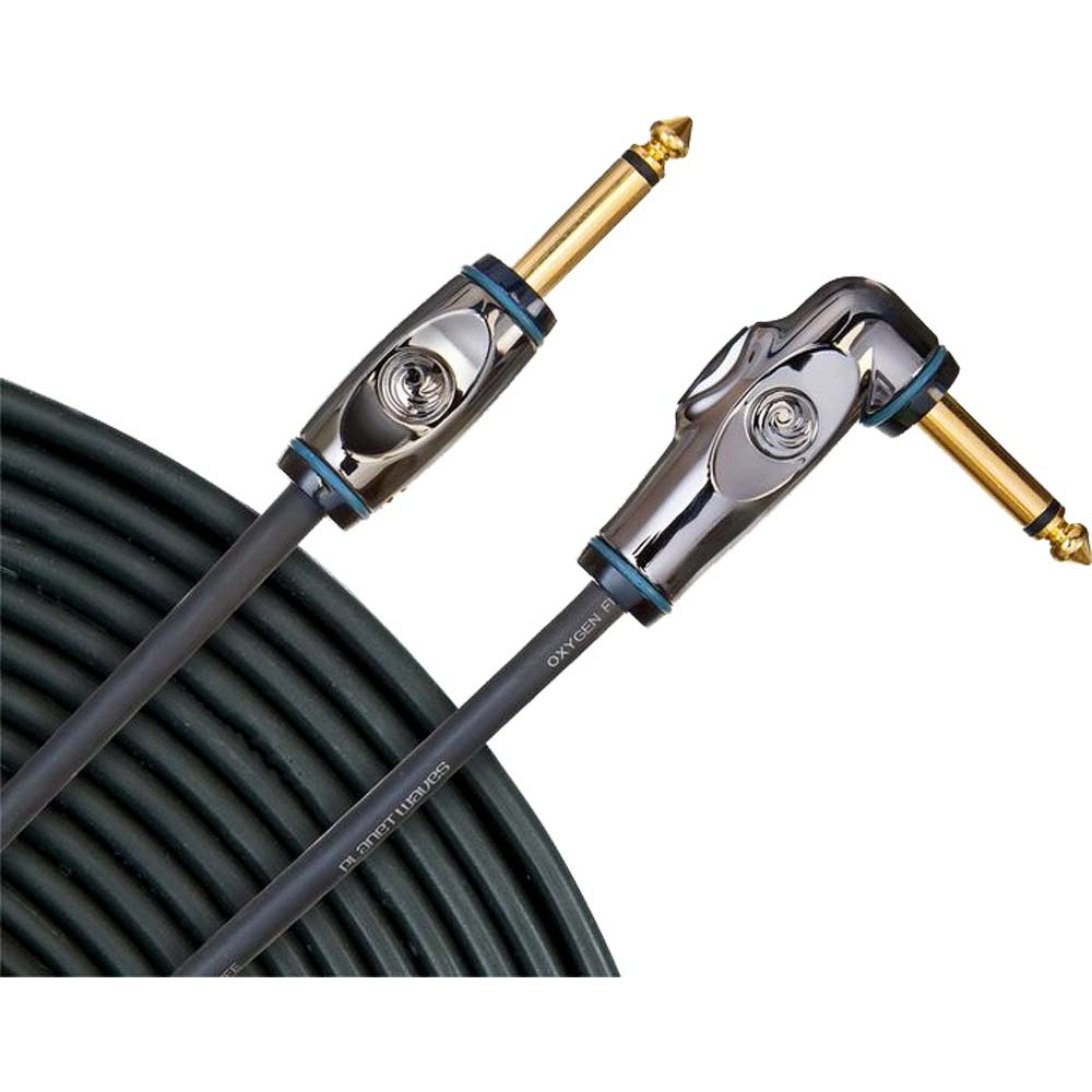Planet Waves The Circuit Breaker Cable 20ft