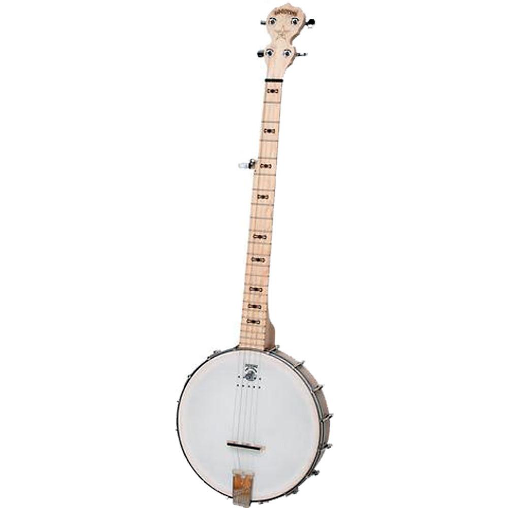Deering Goodtime 5 Str Electro Banjo