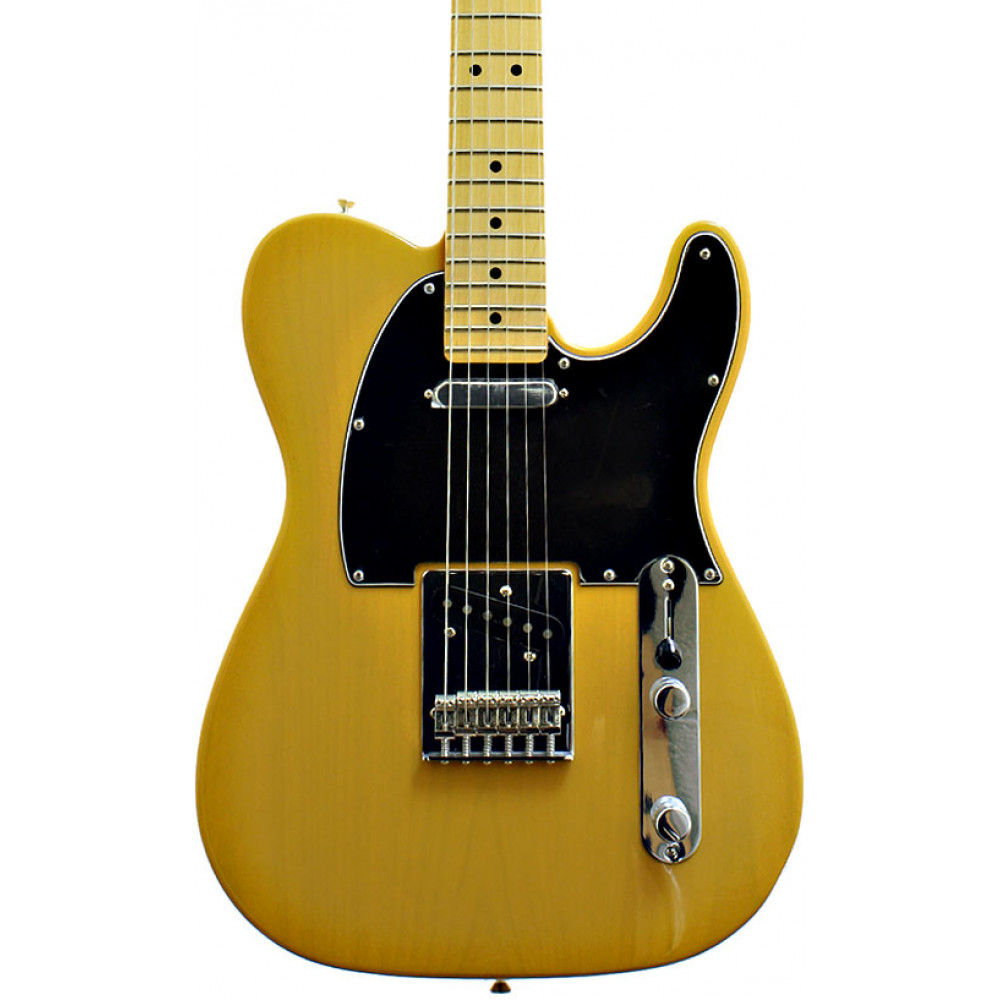 Fender Player Series Telecaster