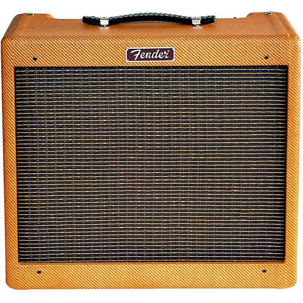 Fender Frontman 10w Practice Guitar Amp