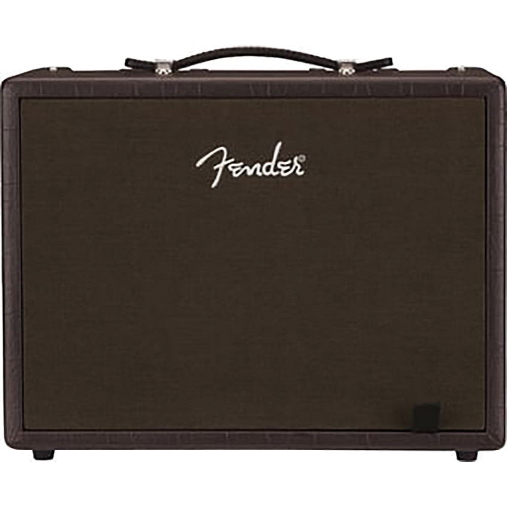 Fender SFX II Acoustic Junior Amplifier