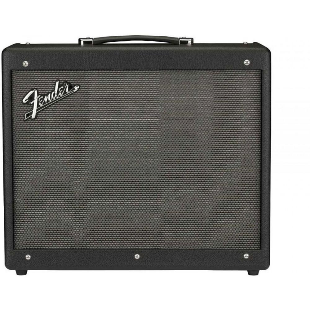 Fender GTX100 Mustang GTX100, Guitar Amp