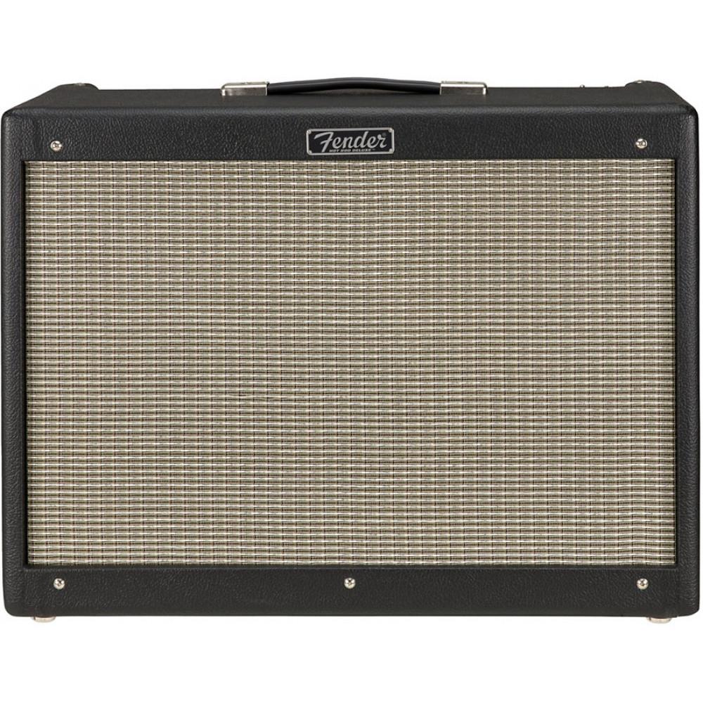 Fender Hot Rod Deluxe IV 40w Guitar Amp