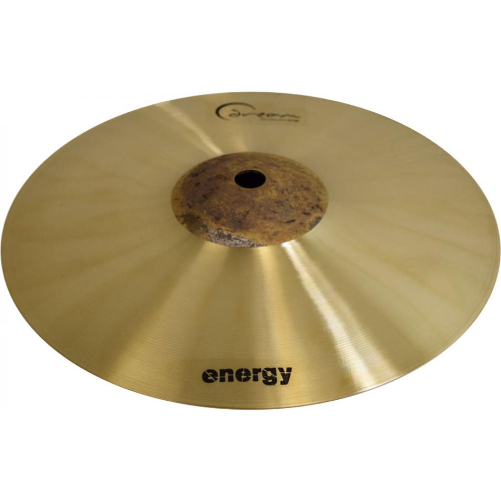 Dream Energy Splash Cymbal 8inch