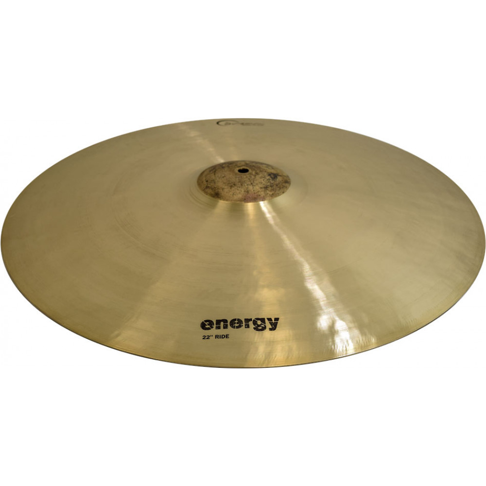 Dream Energy Ride Cymbal 22inch