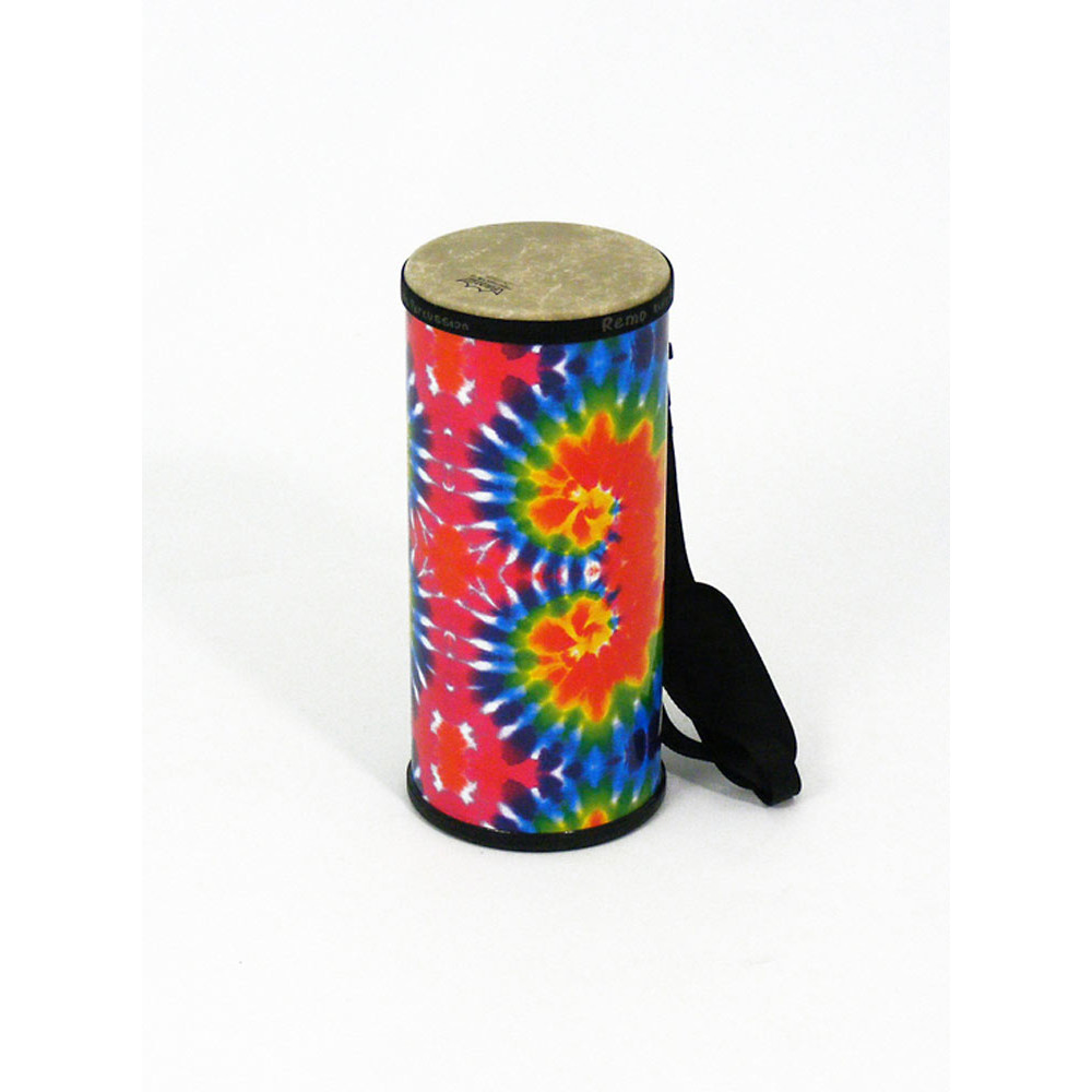 SV1506TD Rhythm Carnival Conga Drum