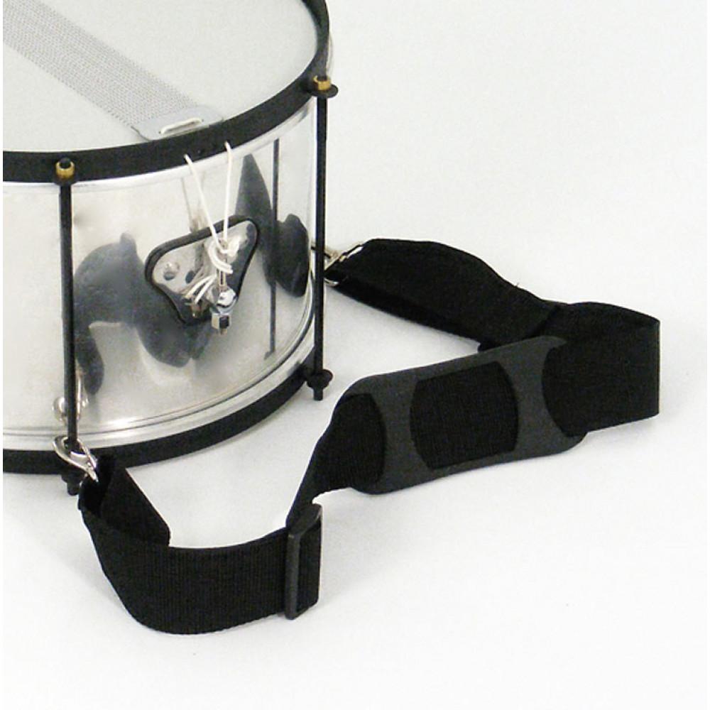 SVM Snare Belt 2 Closed hooks