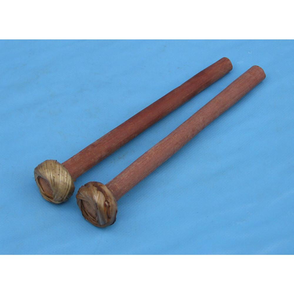 Kambala ST322 Balaphon Sticks, Pair