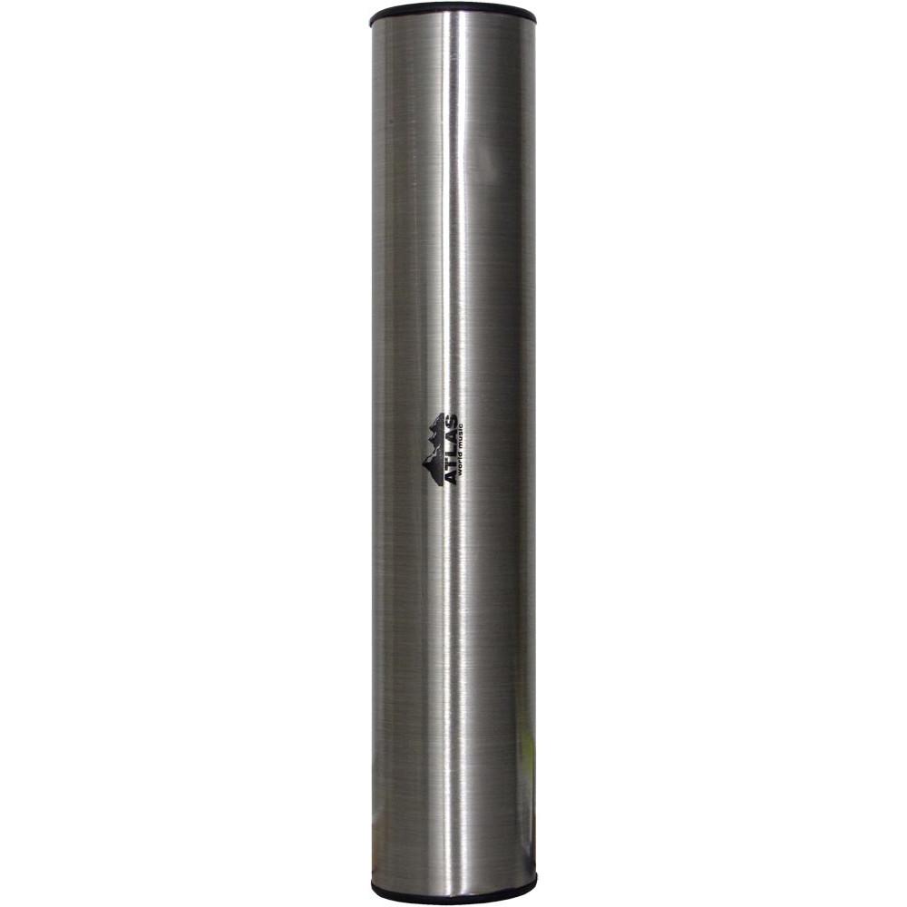 Atlas Metal Shaker, 27cm long