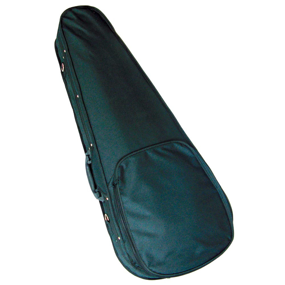 Viking Baritone Ukulele Foam Case
