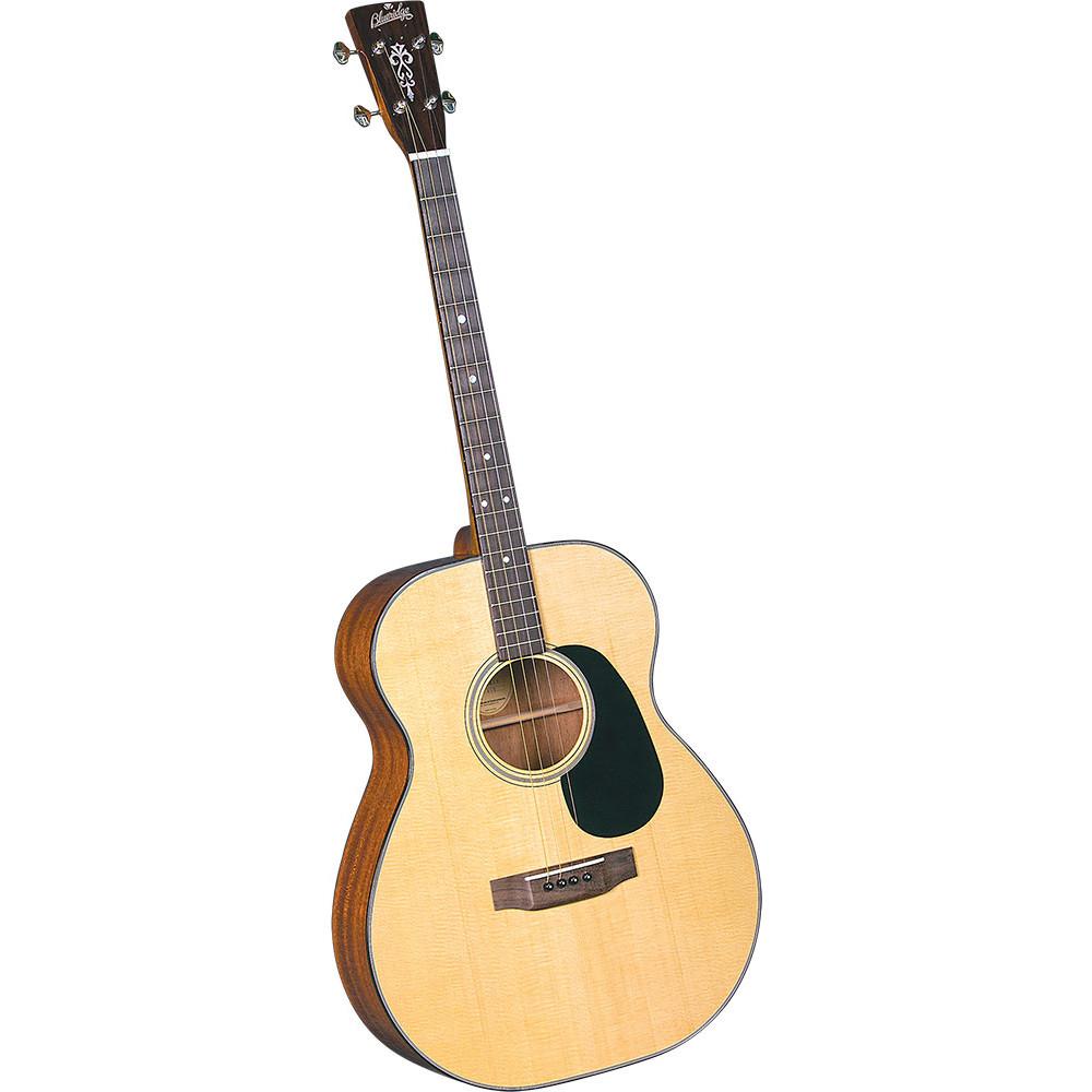 Blueridge BR-40T Contemporary Tenor Guitar CGDA