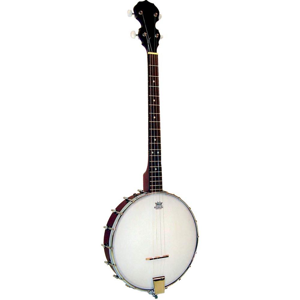 Blue Moon BJ-10 Openback Tenor Banjo