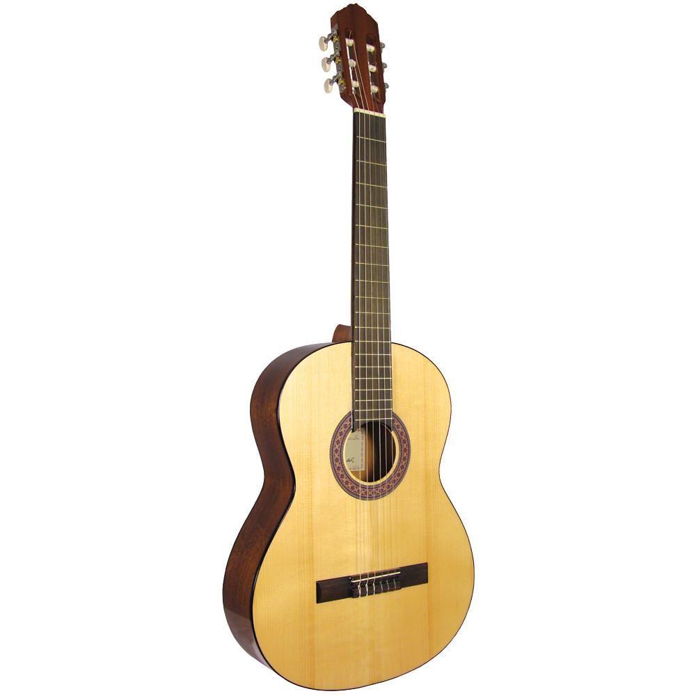 Carvalho Classcial Guitar, 1SM