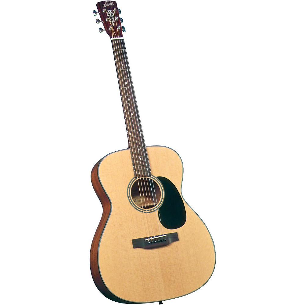Blueridge BR-43 000 Acoustic Guitar