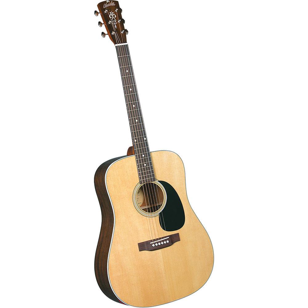 Blueridge BR-60 Dreadnought Acoustic Guitar
