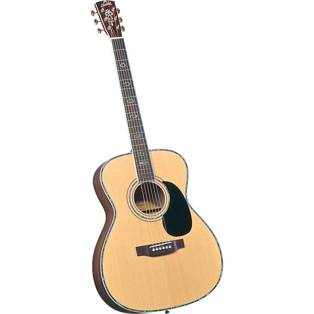 Blueridge BR-73 000 Acoustic Guitar