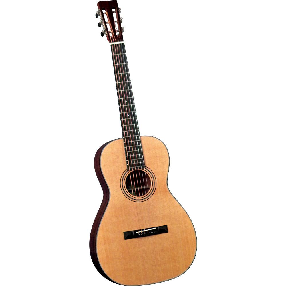 Blueridge BR-341 Parlour 0 Size Acoustic Guitar