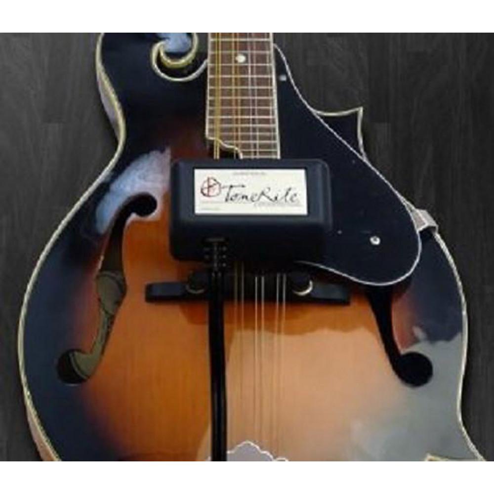 Mandolin ToneRite