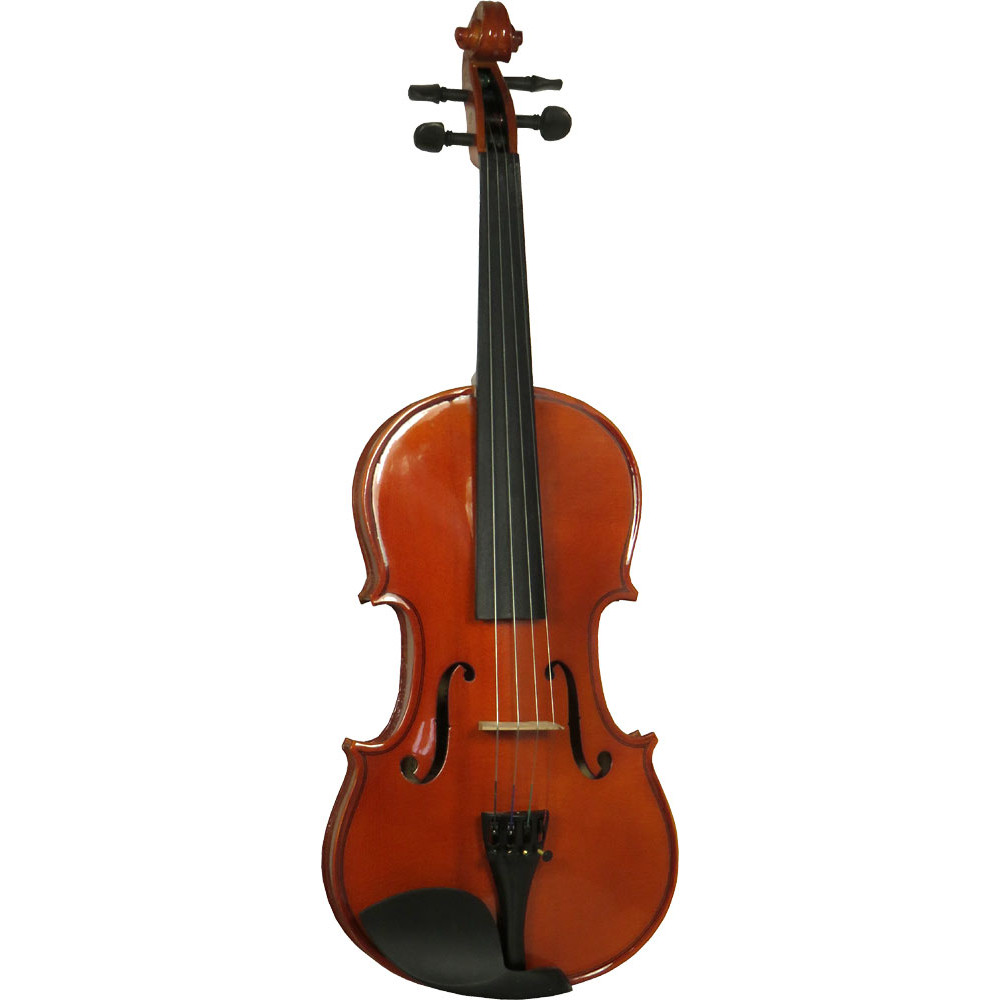 Valentino Caprice 3/4 Size Violin Outfit
