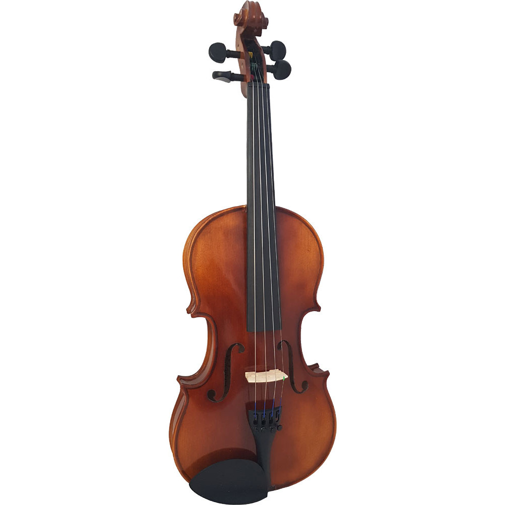 Valentino Etude Full Size Violin Outfit