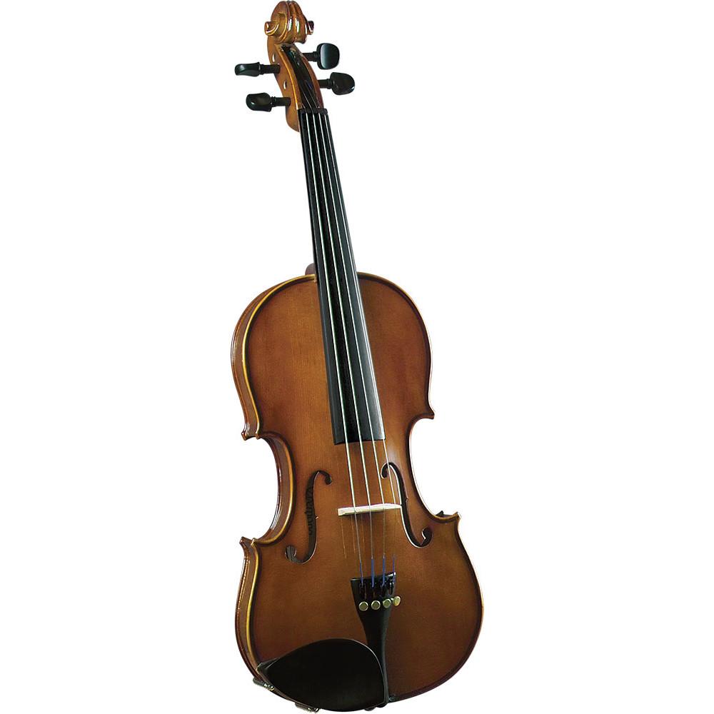 Cremona SV-130 4/4 Size Premier Novice Violin