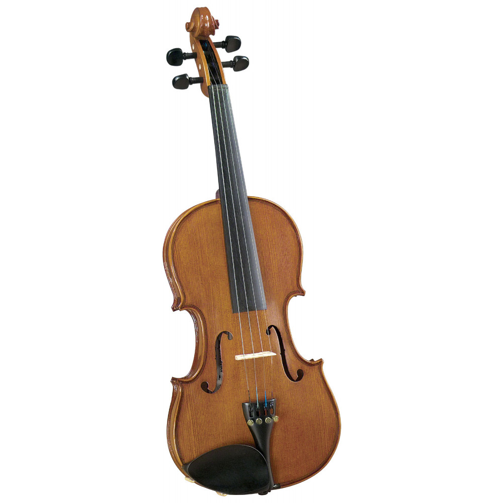 Cremona SV-175 Full Size Violin Outfit