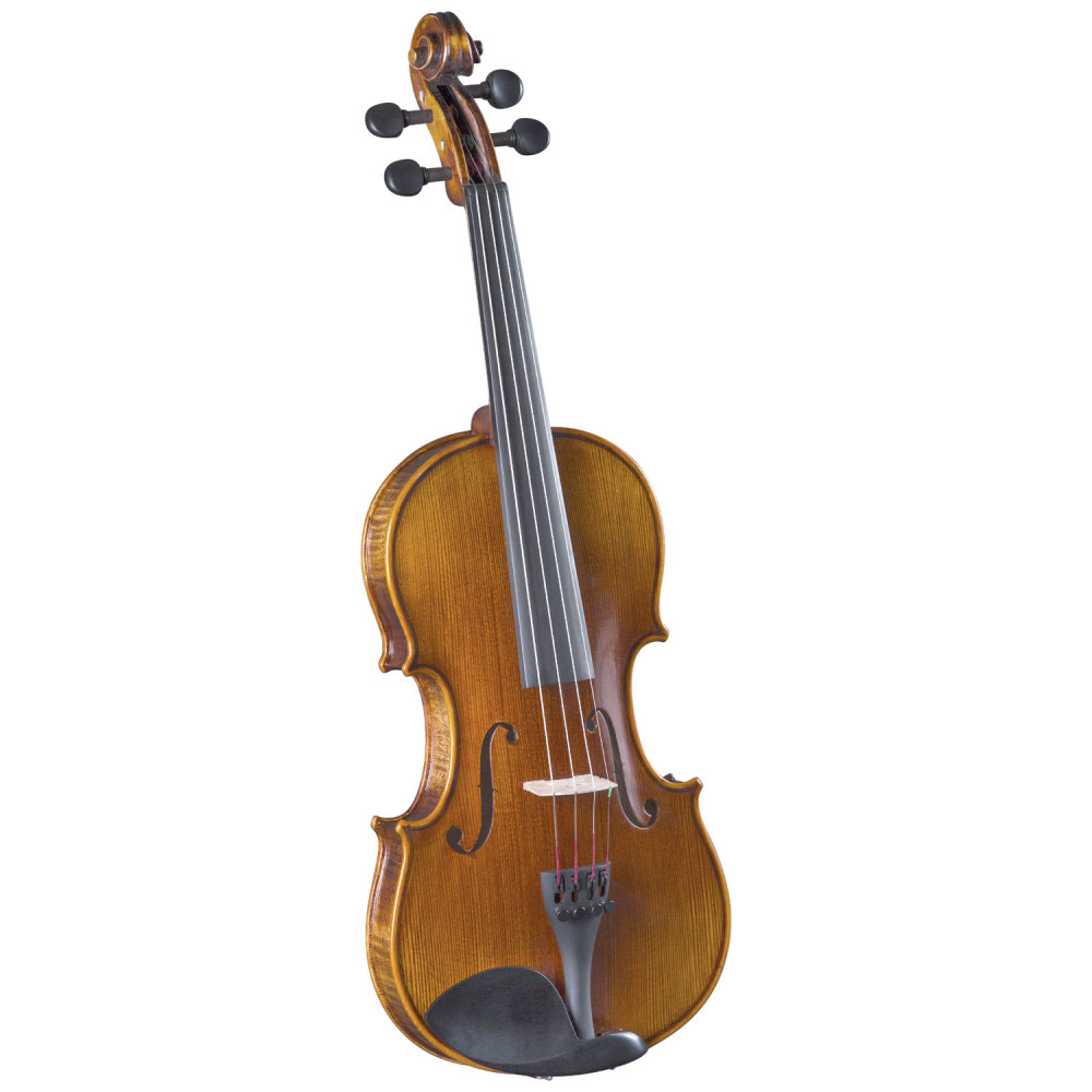Cremona SV-500 4/4 Premier Artist Violin