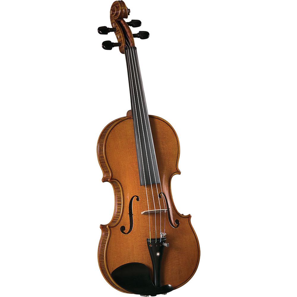 Cremona SV-600 Premier Artist Violin Outift