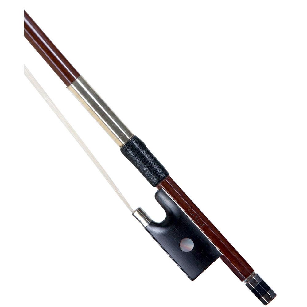 J Lasalle 4/4 Size Violin Bow