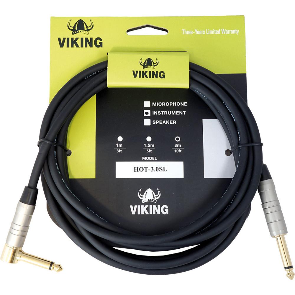 Leem Hotline 10ft (3m) Cable SL