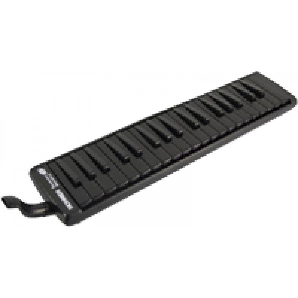 Hohner 37 Superforce Melodica