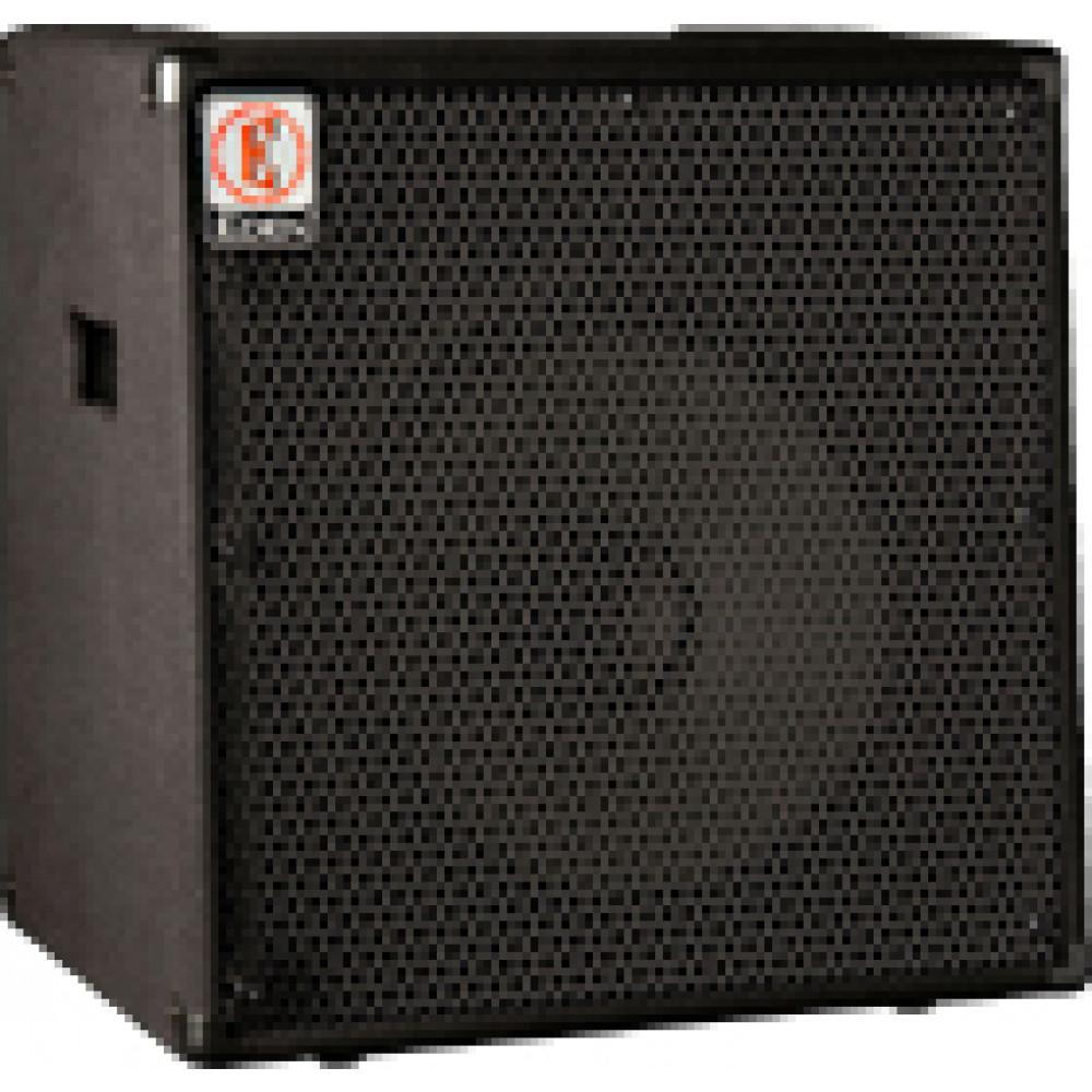 Eden EC15 180w Bass Combo Amp