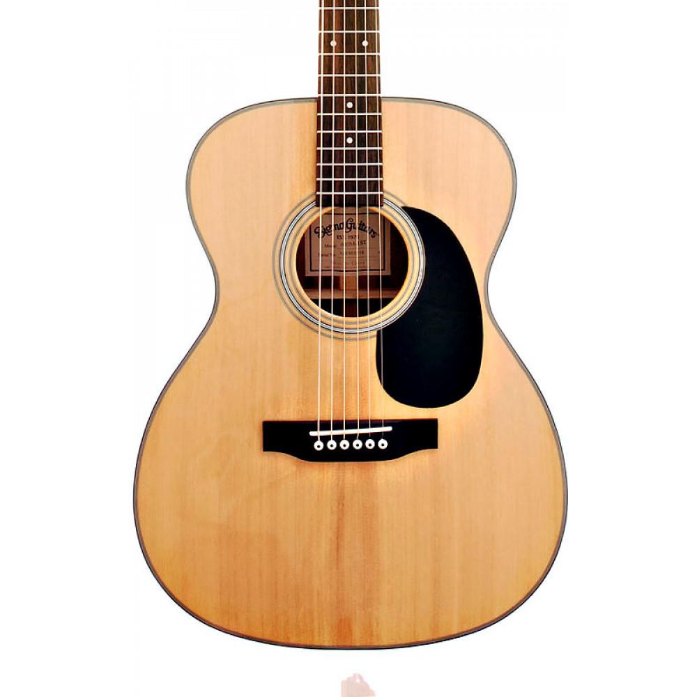Sigma Guitars 1 Series 000 Acoustic Guitar
