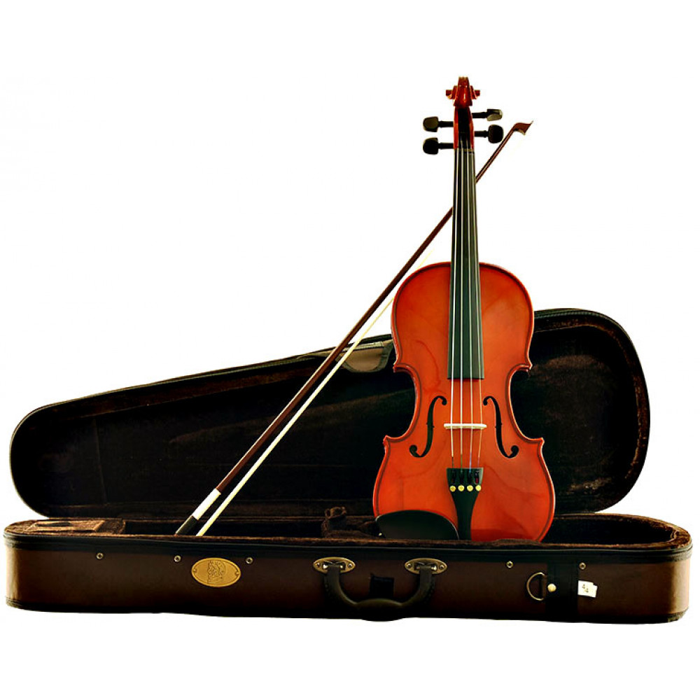 Stentor Violin Outfit 4/4