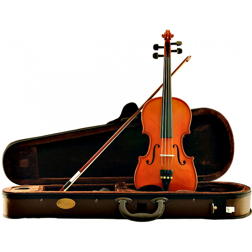 Stentor Violin Outfit 1/2