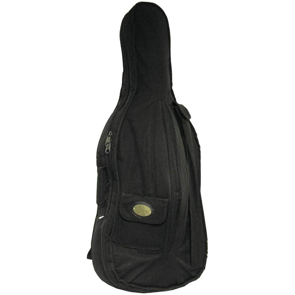 Stentor Cello Padded Bag for 1/2 size