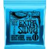 Ernie Ball P02225 Extra Slinky Electric Guitar