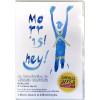 Morris Hey! Introduction to Morris Dancing