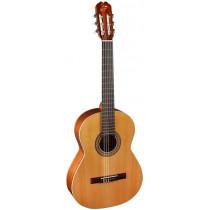 Admira 1907 Sevilla Classical Guitar
