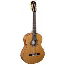 Admira ADM02 Classical Guitar, Full Size