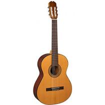 Admira Almeria Classical Guitar, Full Size