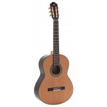 Admira ADM04 Classical Guitar, Full Size