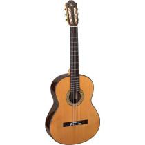 Admira A15 Classical Guitar, Full Size